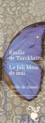 Editions héloïse d'ormesson 066_1510