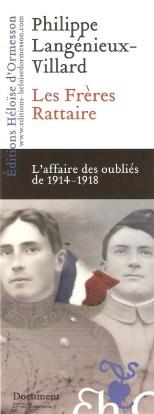 Editions héloïse d'ormesson 067_1510