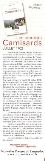 NPL ou Nouvelles presses du languedoc 068_1510