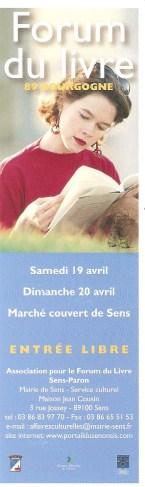 Manifestations autour du livre - Page 11 069_1410