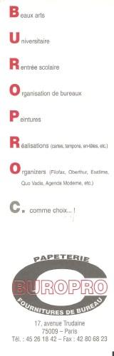 commerces / magasins / entreprises - Page 3 071_1610