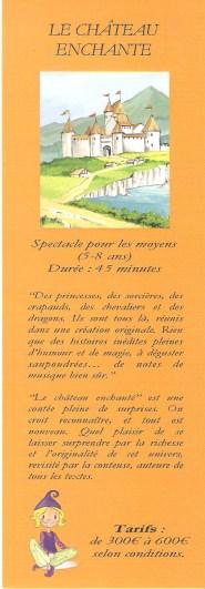 Autour du conte - Page 2 071_1811