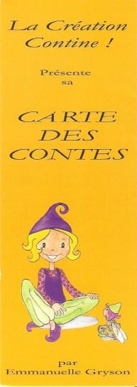 Autour du conte - Page 2 072_1910