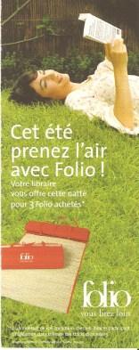 Folio éditions 074_1513