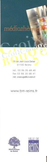 Bibliothèques et médiathèques de Reims 080_1512