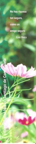 Echanges avec veroche62 (2nd dossier) - Page 25 091_1410