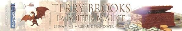 Bragelonne éditions 102_1010