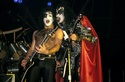 KISS PARIS 1980  22046010