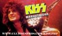 MARK ST JOHN ( KISS ) HOMMAGE 27709410