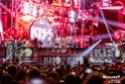KISS ROCK FEST BARCELONE - JUILLET 2018  36796910