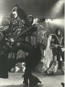 KISS PARIS 1980  38848510