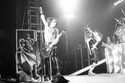 KISS PARIS 1980  42617310