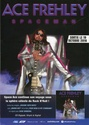 Metal Obs - Ace Frehley Interview 42689811