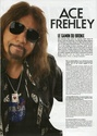 Metal Obs - Ace Frehley Interview 42727610