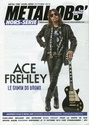 Metal Obs - Ace Frehley Interview 42913310