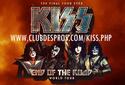 KISS WORLD TOUR 2019  45661010