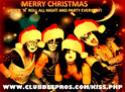 Joyeux Noël & Bonnes Fêtes  48405310