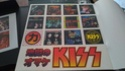 KISS - A VENDRE  51611111