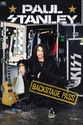 PAUL STANLEY NEW BOOK BACKSTAGE PASS 60545710