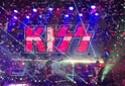 KISS KRUISE 8  Kiss-k11