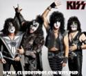 KISS - LES NOUVEAUX COSTUMES  Kiss_n10