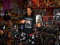 PAUL STANLEY NEW BOOK BACKSTAGE PASS Le_pat87