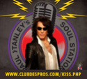 PAUL STANLEY - SOUL STATION BAND  Paulst10