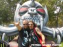 KISS ROCK FEST BARCELONE - JUILLET 2018  Rock_f14