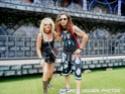 KISS ROCK FEST BARCELONE - JUILLET 2018  Rock_f15