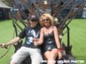 KISS ROCK FEST BARCELONE - JUILLET 2018  Rock_f18