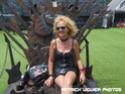 KISS ROCK FEST BARCELONE - JUILLET 2018  Rock_f19