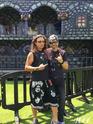 KISS ROCK FEST BARCELONE - JUILLET 2018  Rock_f26