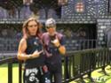 KISS ROCK FEST BARCELONE - JUILLET 2018  Rock_f27