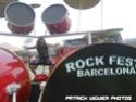KISS ROCK FEST BARCELONE - JUILLET 2018  Rock_f28