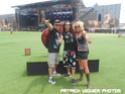 KISS ROCK FEST BARCELONE - JUILLET 2018  Rock_f29