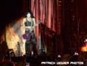 KISS ROCK FEST BARCELONE - JUILLET 2018  Rock_f47