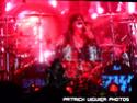 KISS ROCK FEST BARCELONE - JUILLET 2018  Rock_f49
