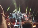 KISS ROCK FEST BARCELONE - JUILLET 2018  Rock_f65