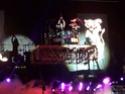 KISS ROCK FEST BARCELONE - JUILLET 2018  Rock_f69