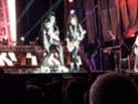KISS ROCK FEST BARCELONE - JUILLET 2018  Rock_f76