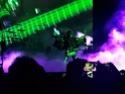 KISS ROCK FEST BARCELONE - JUILLET 2018  Rock_f81