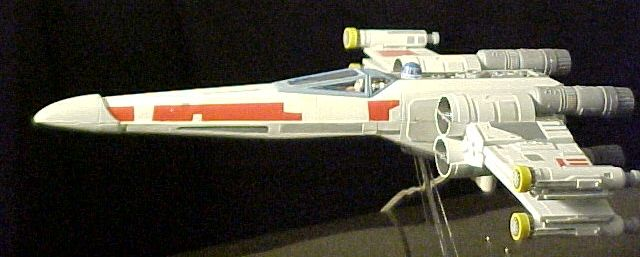 commande spéciale x-wing avec lumiere Cid_3010