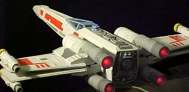 commande spéciale x-wing avec lumiere Cid_d510