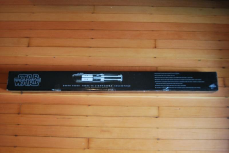 collection n°104 - shinra  - p55 COFFRET STAR WARS FRAMES Dsc_0015