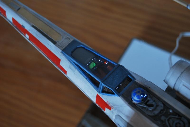 collection n°104 - shinra  - p55 COFFRET STAR WARS FRAMES Dsc_0128