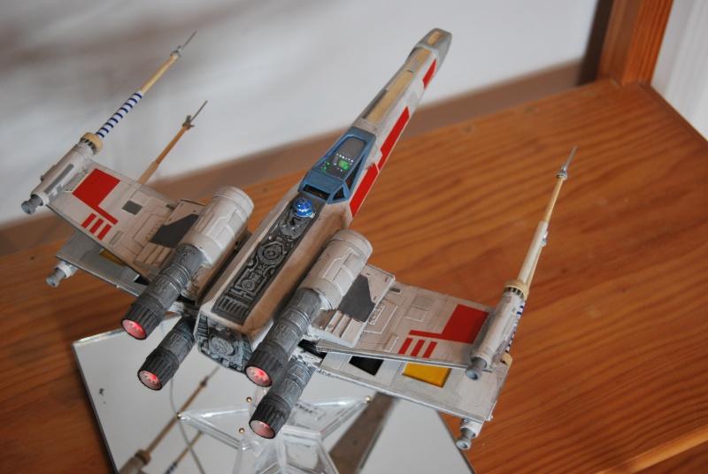 collection n°104 - shinra  - p55 COFFRET STAR WARS FRAMES Dsc_0133