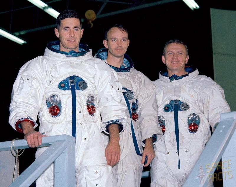 Photos rares et/ou originales, de préférence inédites sur le forum - Page 40 Apollo17