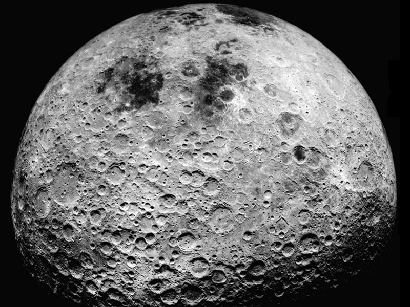 La face cachée de la Lune Farsid10