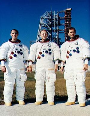 Avis de recherche Skylab11
