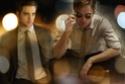 Nouveaux outtakes du shooting de Robert Pattinson pour Carter SMITH - Page 2 Sfasf10